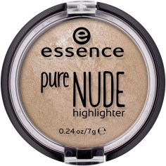 Essence Pure Nude Highlighter